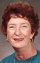 Carol Douglas-Hammer