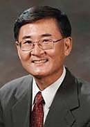 Photo of Steve Kang