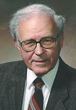 Photo of Robert Kraft