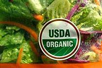 Photo: fresh produce