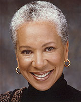 Photo: Angela Glover Blackwell