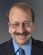 George Blumenthal