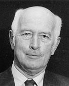 Photo of Joseph Bunnett