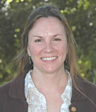 Photo of Jennifer Compton
