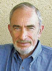 Paul Ehrlich