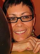 Photo of Rosa-Linda Fregoso