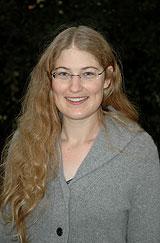 Allison Luengen