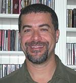 Photo of Eric Porter