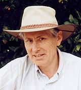 Geoff Pullum