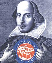 Shakespeare Santa Cruz image