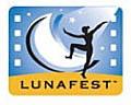 Lunafest logo