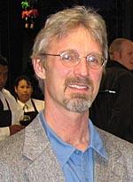 John Mock