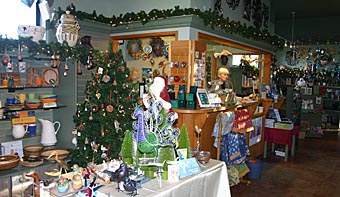 Photo Norrie's Gift Shop