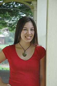 Diana Tsuchida