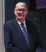 Photo of Seymour